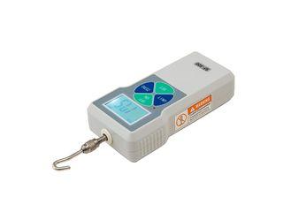 Dinamómetro-micrometros10.com